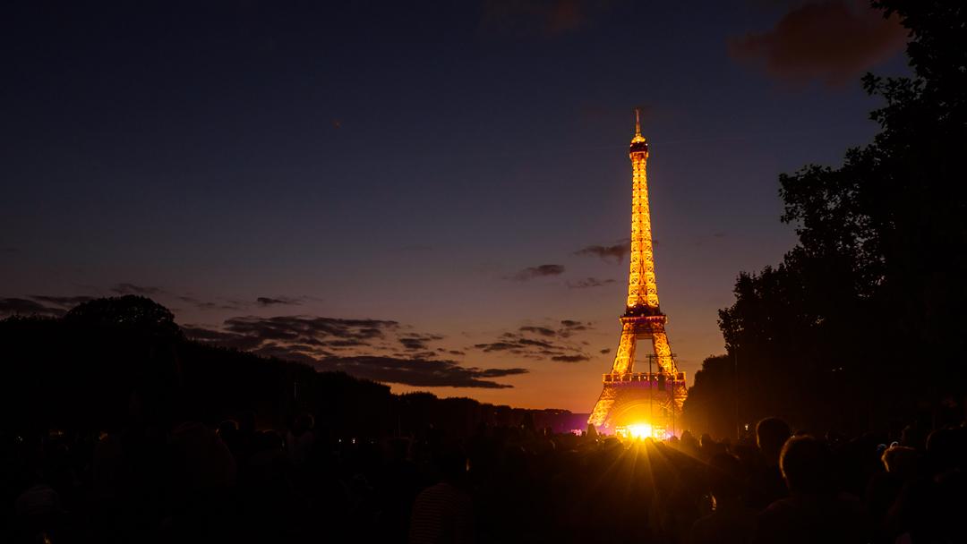 Paris *** manuel-mattes.de ***