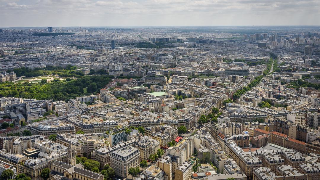 Paris ***manuel-mattes.de***