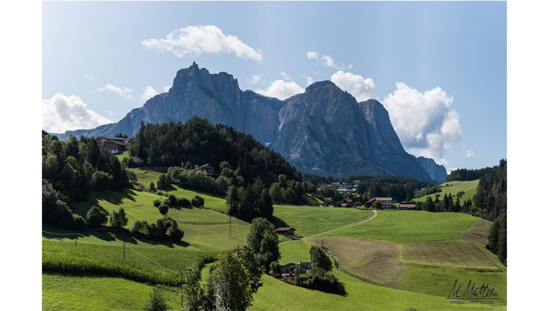 Südtirol ***manuel-mattes.de***
